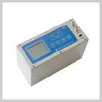 便攜型泵吸式二氧化碳檢測儀