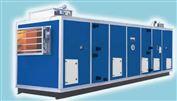 组合式净化空调机组(空调箱)