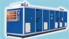 組合式凈化空調機組(空調箱)