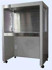 XSW-CJ标准型洁净工作台