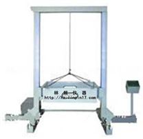 滴水試驗裝置;滴水試驗機;滴水測試儀