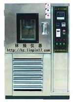 換氣式試驗betway必威手機版官網;換氣式試驗機產品;換氣式試驗機廠