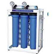 凯弗隆凯弗隆RO-300GPD商用纯水机