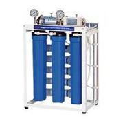 凯弗隆凯弗隆RO-400GPD商用纯水机