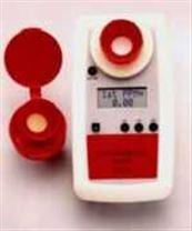 甲醛分析仪/气体检测仪ES300