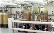钠离子软水器