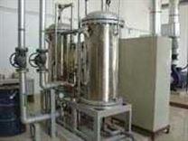 催化加氢除氧器