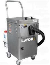GV 4.4 V超高温蒸汽清洁机