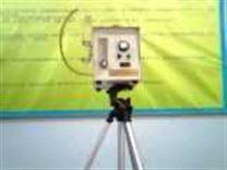成都室内空气污染/装饰装修污染甲醛检测