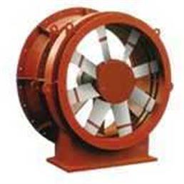 矿用节能风机供应