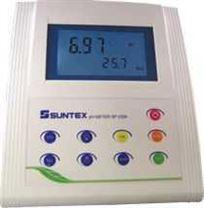 台式酸度計
