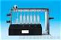 奧式氣體分析儀