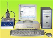 電化學分析儀器