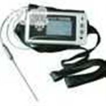 BX668便攜式可燃氣體探測器