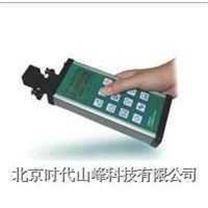 手持式激光測徑儀