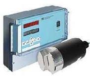 Stamosens CSM750/CSS70 在线有机物分析仪