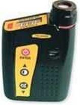 奧德姆NH3檢測儀TX2000