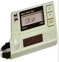 TT230塗層測厚儀 (氧化膜測厚儀)