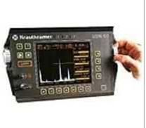 USN60超聲波探傷儀廠家,價格