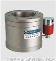 DYC-Q係列低真空電磁壓差閥