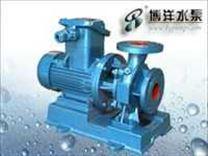 YG型管道油泵