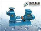 CYZ-A型CYZ-A型自吸式油泵,自吸式离心泵,自吸泵