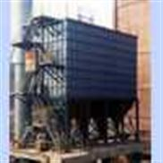 LCM系列长袋低压脉冲袋式除尘器