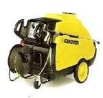 HDS1195-4SXEco热水高压清洗机