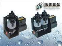 DZ、DS新型波纹管药液计量泵
