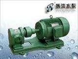 2CY,KCB系列2CY,KCB系列齿轮式输油泵,防爆齿轮油泵