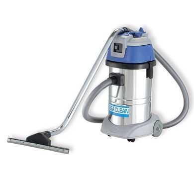 深海洁吸尘吸水机