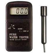 水质测试仪(电导计)
