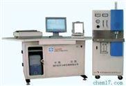 碳硫仪_碳硫分析仪