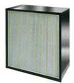 GKA系列高湿空气过滤器