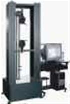 TY8000係列鏈條拉力試驗機