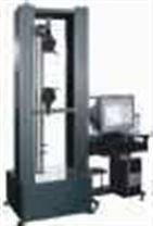 伺服控製材料試驗機(10-50KN)TY8000