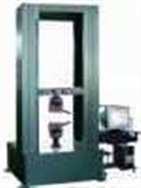 全電腦伺服控製材料試驗機TY8000