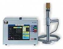 碳矽分析儀