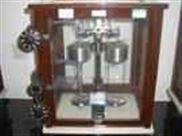 供应机械分析天平