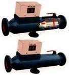 射頻水處理機001