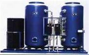 全自動軟化水裝置