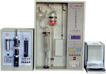 全自動碳硫高速鋼鐵元素化驗betway必威手機版官網