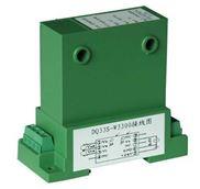 DQ係列三相功率隔離變送器