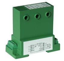 DQ系列三相电流电压隔离变送器