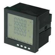 DW93系列智能型电量综合测量仪
