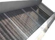 GSJT型阶梯式格栅除污机
