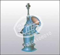 ZLB型轴流式水泵