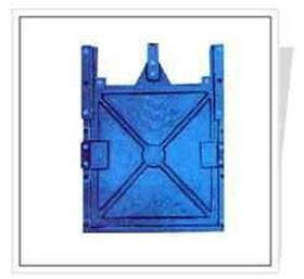 PGZ铸铁平面闸门