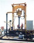 KT2500型全液压动力头钻机