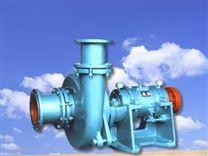 ZB系列渣浆泵